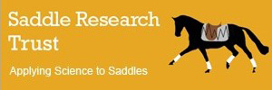 Saddle Research Trust