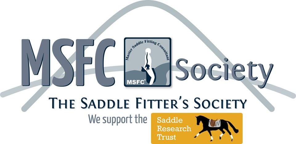 Specialist Saddles designed for Native Ponies and Cobs